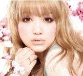 【実況・感想】「第55回輝く!日本レコード大賞」