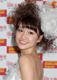 AKB48大島優子、体調不良で公演休み…ファンから激励のコメント続々