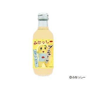 """プリッツに「梨汁ブシャー味」が登場!あの""""ふなっしー"""" が、コスプレに初挑戦!?"""