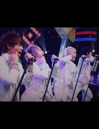 キスマイ新ユニット『舞祭組』に観客パニック…「歌が面白い」「頭から離れない」と絶賛の声殺到