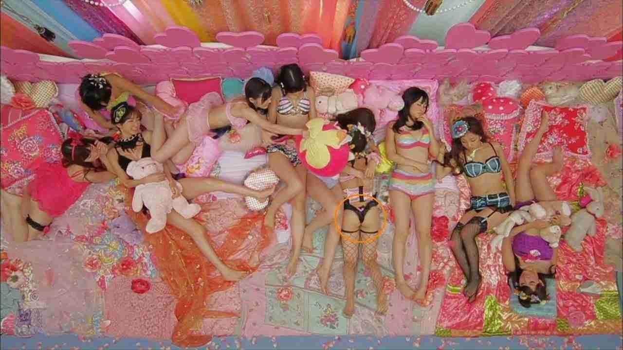 高橋みなみ「どんな力を使って、この映像を入手したんだ!?」…AKB48劇場8周年公演、レディー・ガガも祝福