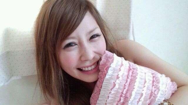 【悲報】夏帆(22)の劣化が止まらない…