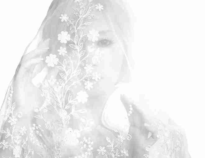 綾瀬はるか主演のNHK大河ドラマ「八重の桜」、最終回は16.6%…年間平均は平成期の大河ワースト3位