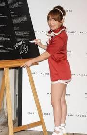 浜崎あゆみ、ロサンゼルスでの私生活は「東京じゃなかなかできないことをしている」