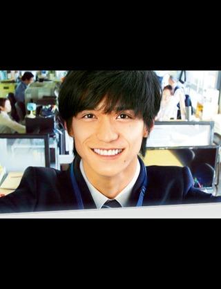錦戸亮、北川景子とのキスシーンは「やりづらかった」