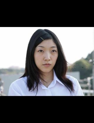 「けじめはつける」大沢樹生、長男DNA鑑定騒動は喜多嶋舞の対応に業を煮やした大沢側のリーク?