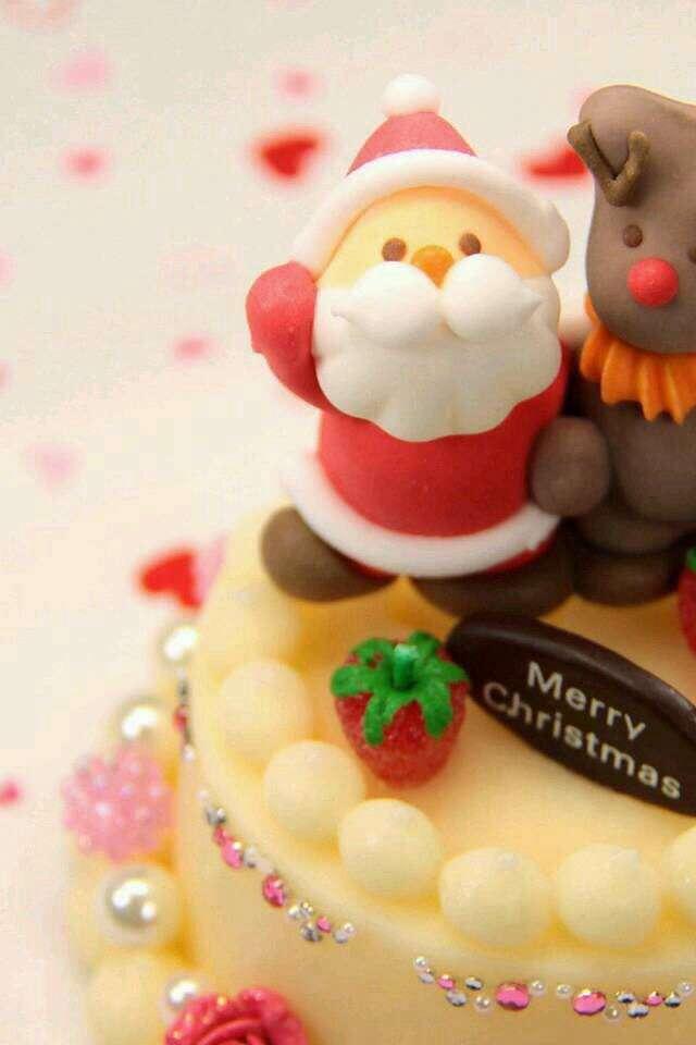 今日、明日クリスマスイブ、クリスマスですが皆さんの予定は?
