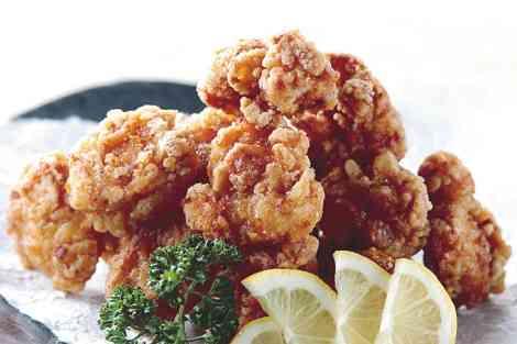 ケンタッキーフライドチキンの「カーネルクリスピー」味ポテトチップス カルビーから発売