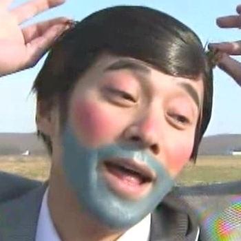 『SMAP×SMAP』(スマスマ)で好きだったコント!!