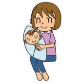 産後の生理はいつ戻りましたか?