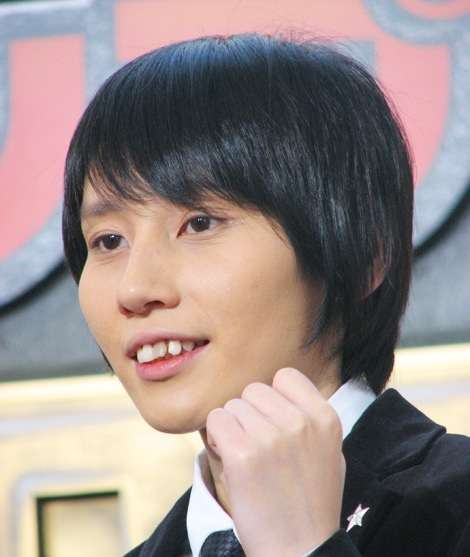 乃木坂46生駒里奈の髪型がヤバいwww