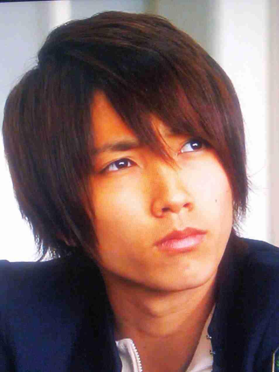 田中樹の画像 p1_14