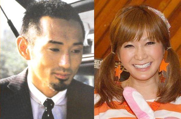 市川海老蔵、浜崎あゆみの米国人婚約者に驚き「俺似?」「まじっすか?」