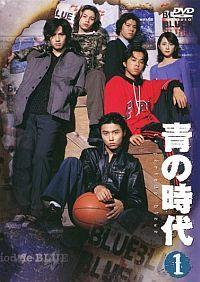 小橋賢児、休業中の思い…6年ぶり俳優復帰の理由を明かす