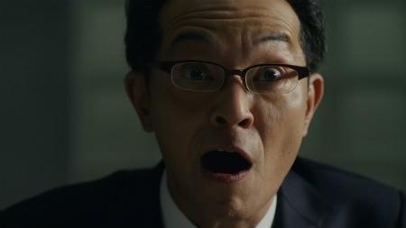 【全国調査】47都道府県別のiPhoneつながりやすさ、au圧勝!ドコモとソフトバンクは惨敗!