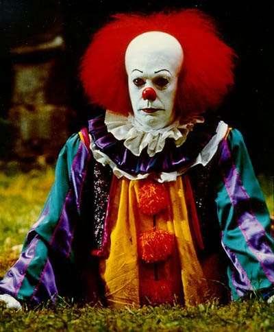 子供の頃妙に怖かった物。