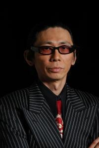藤井フミヤがライブで高杢に言及 チェッカーズ再結成あるか