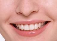 歯並びのことで気になってる方いますか?