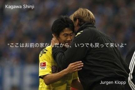世界で活躍! 現在多くの外国人からリスペクトされていると思う日本の著名人1位「イチロー選手」