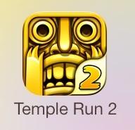 オススメのゲームアプリはありますか?