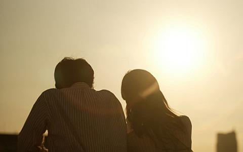 彼氏と別れる時本当の理由をいいましたか(。´Д⊂)