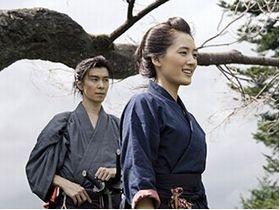 予定が狂った!長谷川博己、鈴木京香との結婚報道に怒り