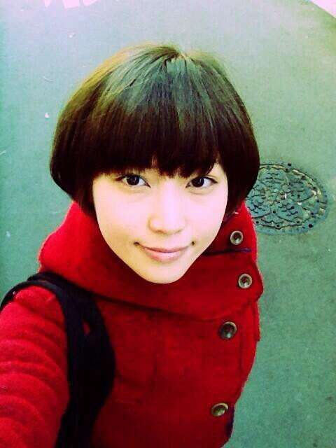 澤田有也佳の画像 p1_30