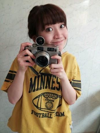 AKB48大島優子、3月の国立競技場で卒業セレモニー