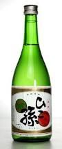 日本酒について語りましょう。