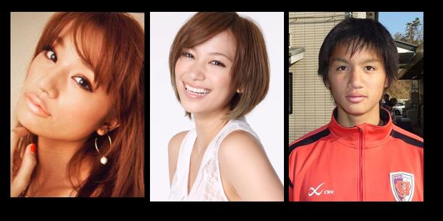 元AKB48の秋元才加が極貧生活告白…紅白歌合戦で弁当2箱分持ち帰った