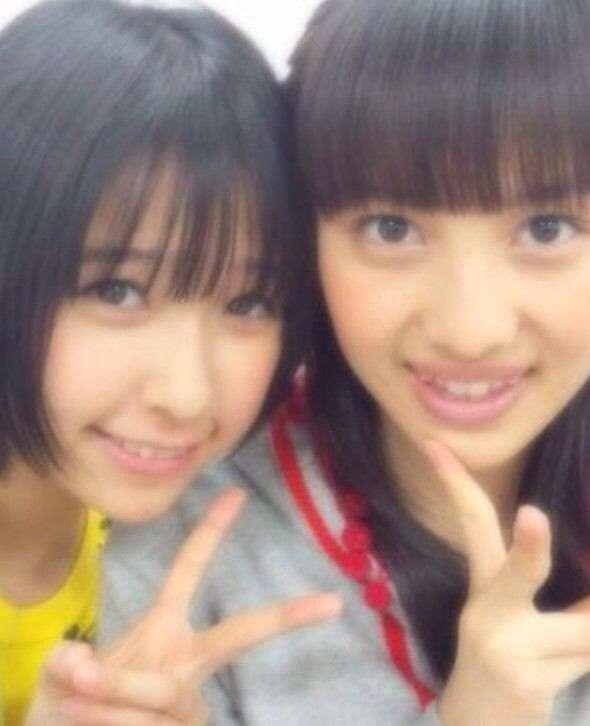 ももいろクローバーZ・百田夏菜子の顔がひどいことに…過労か?