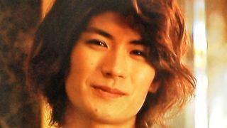日本テレビ系ドラマ「明日、ママがいない」起死回生策の