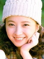 【女性限定】若かりし頃の歌手や女優さん画像