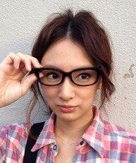 どこの眼鏡屋さんがオススメ?