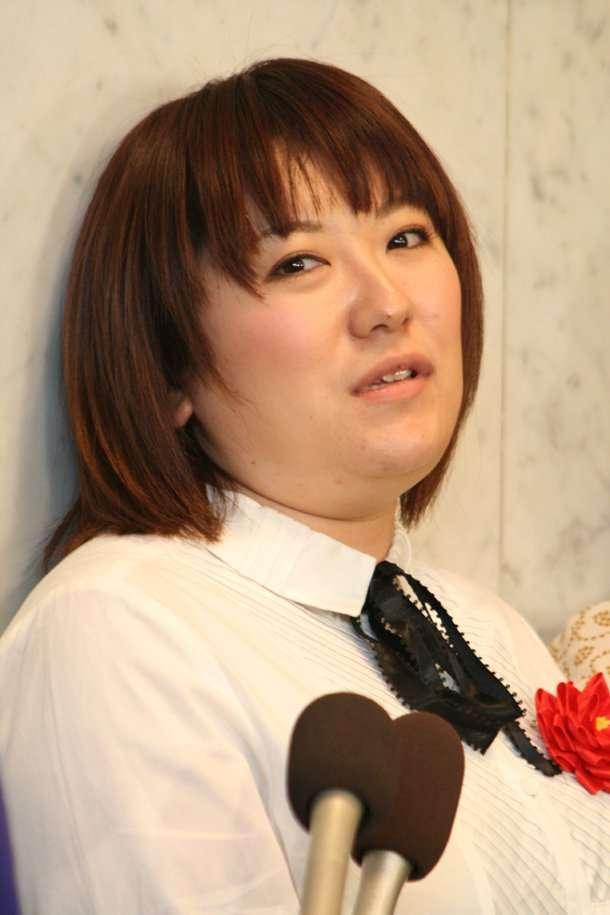 村上知子の画像 p1_12