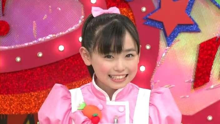 NHK教育テレビ(Eテレ)について語りませんか NHK教育テレビ(Eテレ)について語りませんか