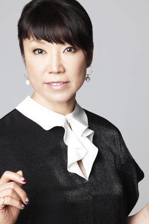 爆笑問題・太田光の妻・光代氏、フジテレビなどに怒りの連続ツイート「あまりにもショック」「酷い」