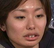 【ドン引き】安藤美姫、映画イベントでお尻スケスケTバックはっきり