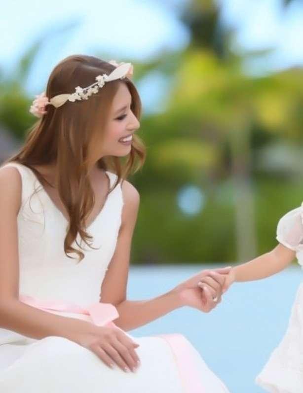 結婚式場選びで重要視したポイントは何でしたか?
