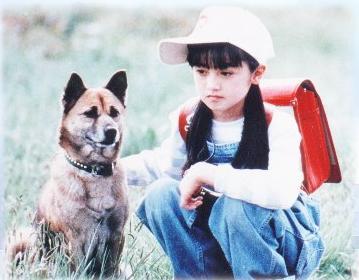 芦田愛菜&鈴木梨央初共演 「明日、ママがいない」14・0%の好スタート