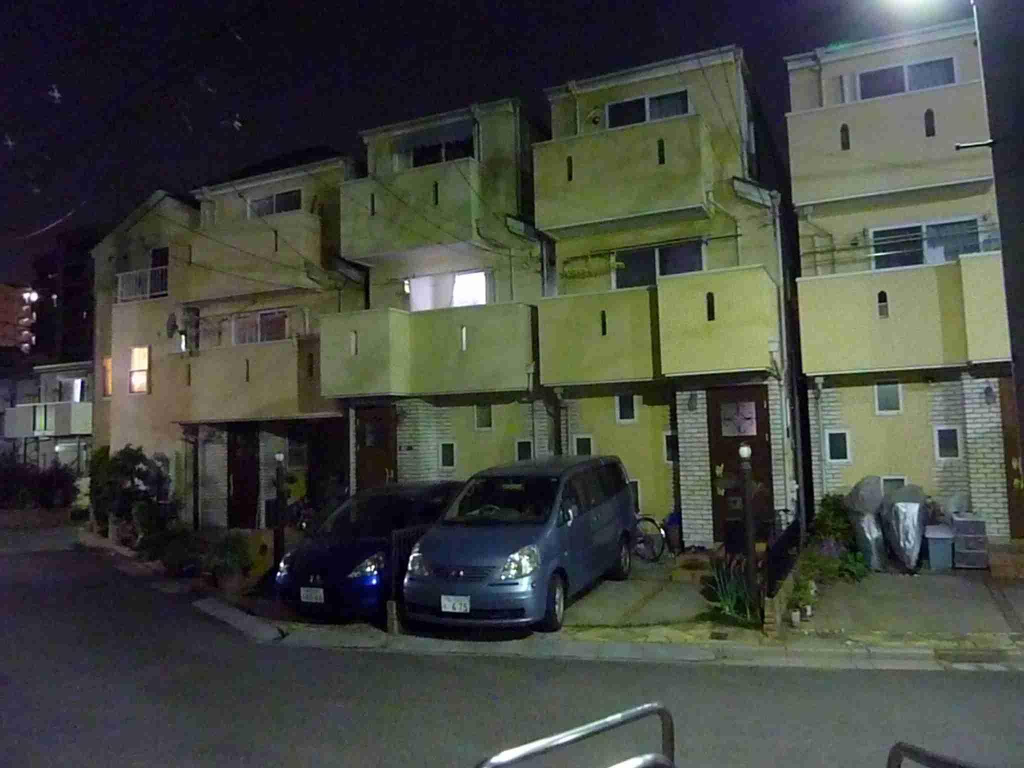 スリムクラブ内間政成、世田谷に一軒家購入「ローン厳しい」