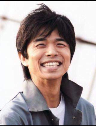 岡田准一主演『永遠の0』30億円突破!ますます広がる