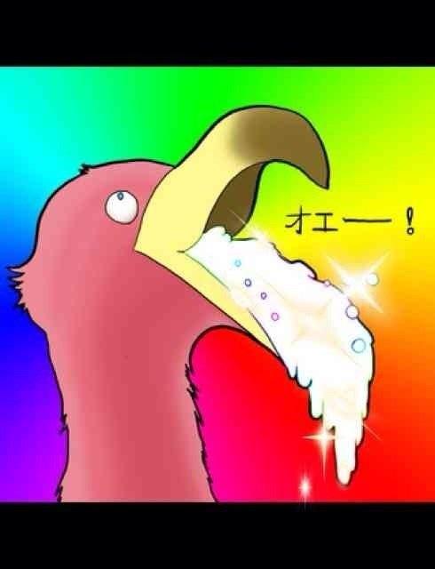 【閲覧注意】NMB48みるきーこと渡辺美優紀のキス画像流出!これはヤバイw…とファンの声【悲報】