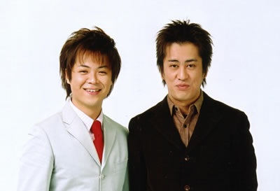TAKAHIRO (歌手)の画像 p1_13