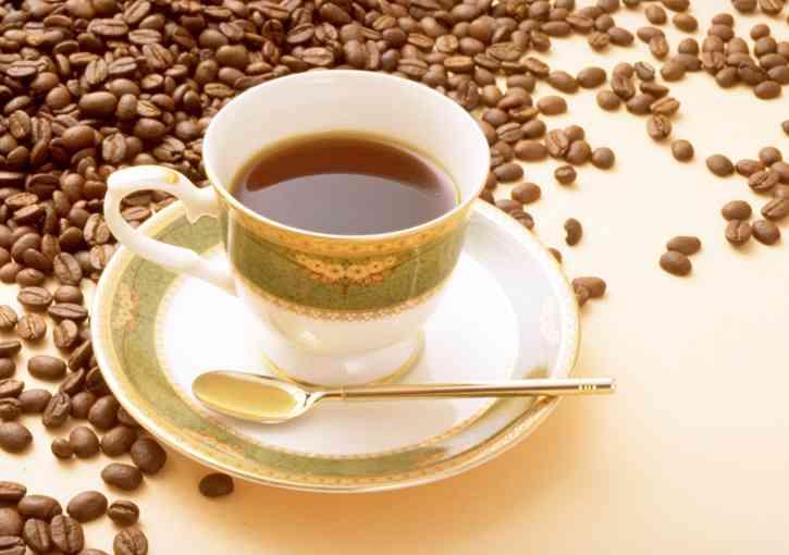 コンビニコーヒーどこのが好きですか?