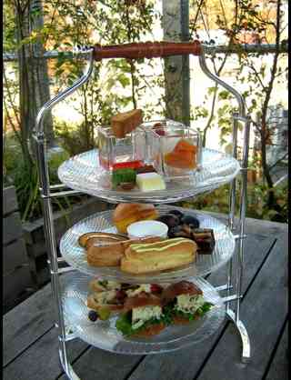 ルピシアのお茶好きな方♡いらっしゃいますか