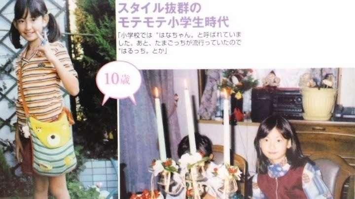 セミヌードが炎上する紗栄子と、女性に支持される小嶋陽菜の差