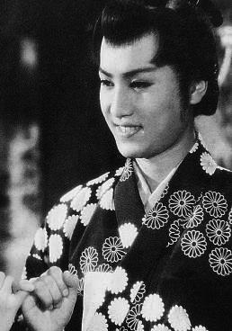 【訃報】淡路恵子さん死去、80歳…映画、ドラマで活躍 私生活は波乱万丈