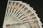 10万円自由に使えるなら何する?