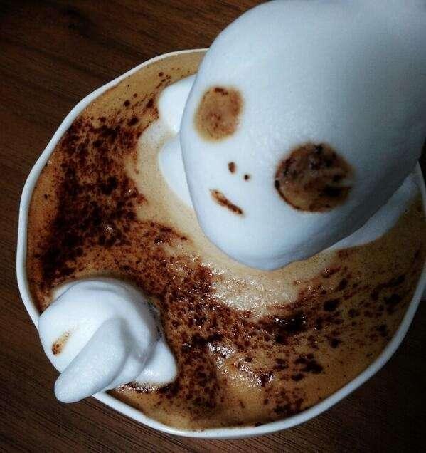 オススメのコーヒーメーカー、エスプレッソマシン教えてください。